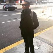 alzap2001's Profile Photo