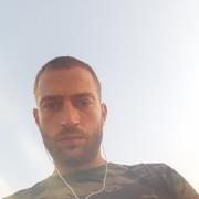 vvsevsk's Profile Photo