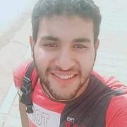 aasemgalal's Profile Photo