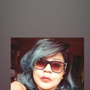 mavisan's Profile Photo