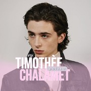 chalametpl's Profile Photo