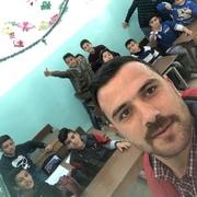 saddam_hazaymeh's Profile Photo