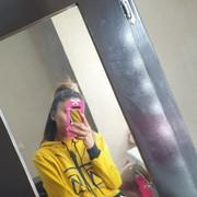 karithina_15081994's Profile Photo