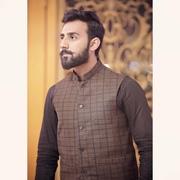 M_Mubeen's Profile Photo