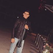 Abood_El_Doukh's Profile Photo