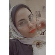 hagrkhaled2's Profile Photo
