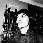 MaksimValeriovic's Profile Photo