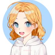 Okikuu's Profile Photo