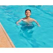 hamdymahmoud163's Profile Photo