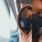 kamiila69's Profile Photo