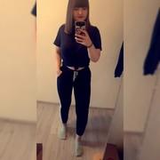 SimoneH2000's Profile Photo