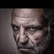 jahdaljahd93's Profile Photo