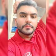 alikooo94's Profile Photo