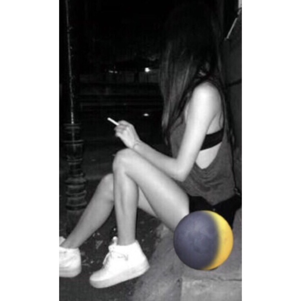 sanalhatun's Profile Photo