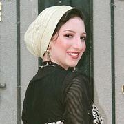 EngyAdel1499's Profile Photo