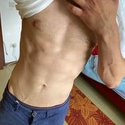abazsinameta's Profile Photo