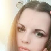 AnnaValmore's Profile Photo
