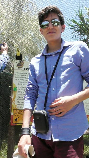 AlanGarcia117's Profile Photo