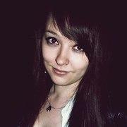 alicebrunieri's Profile Photo