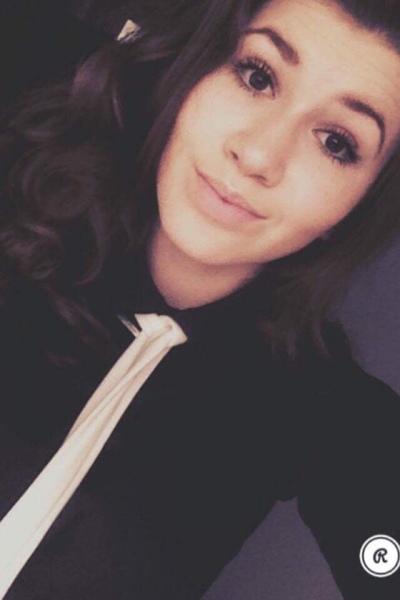 wollskaa's Profile Photo