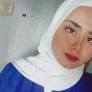 besoalosh95's Profile Photo