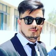 BasilAlzoubi1994's Profile Photo