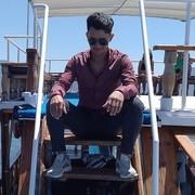 hamzaecer98's Profile Photo