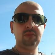 l841's Profile Photo