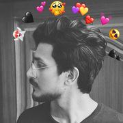 Faddiie's Profile Photo
