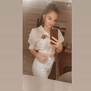 karinamazaeva's Profile Photo