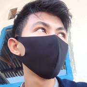 ariagungsatria01's Profile Photo