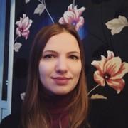 mariya_2019_'s Profile Photo