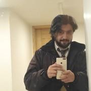 Hrtist's Profile Photo