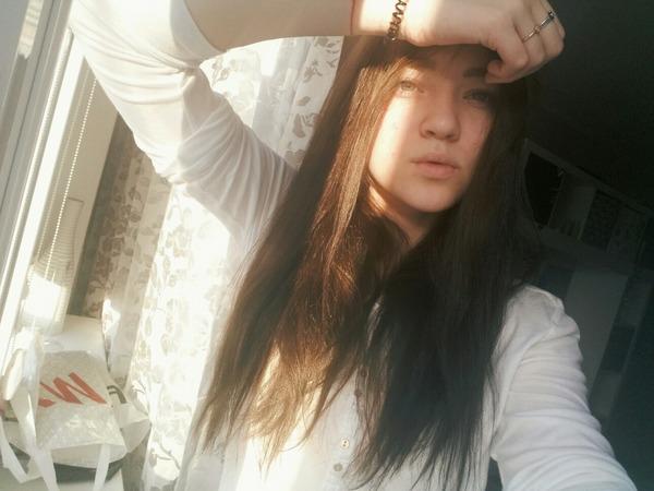skowr_yam_'s Profile Photo