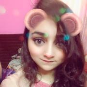 ZeeniaSabi's Profile Photo