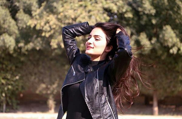 momnaaaftab's Profile Photo