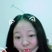 AsakoLu's Profile Photo