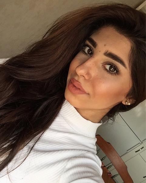 mayazenoo's Profile Photo