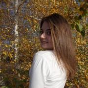 kristinaproskurina1's Profile Photo