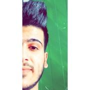 gamil___rajo's Profile Photo