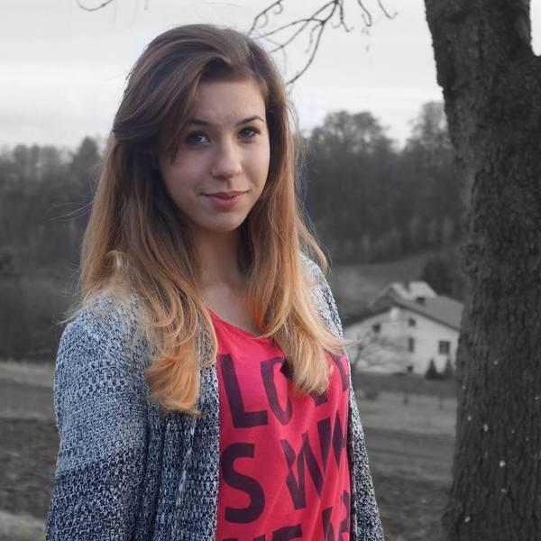 NatalkaDrabik's Profile Photo