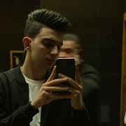 Hassan_Rmd's Profile Photo