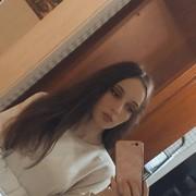 MJunior99's Profile Photo