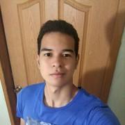 NeverWolf's Profile Photo
