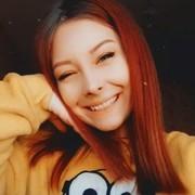 yanchik_love's Profile Photo