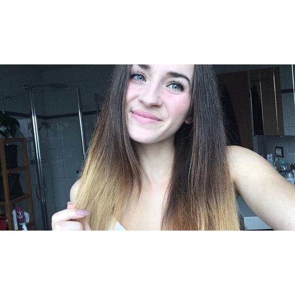 sarahsophiemueller's Profile Photo