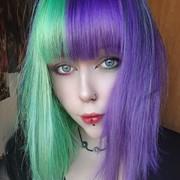 NatiAti16's Profile Photo