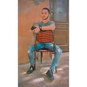 Mahmoud120865's Profile Photo