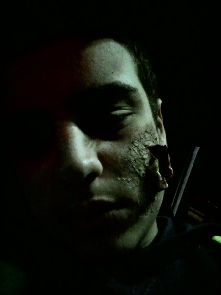 AndrySanto's Profile Photo