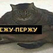 meeeeeemGg's Profile Photo